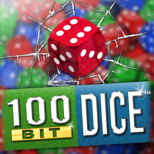 100 Bit Dice Thumbnail