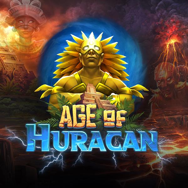 Age of Huracan Thumbnail