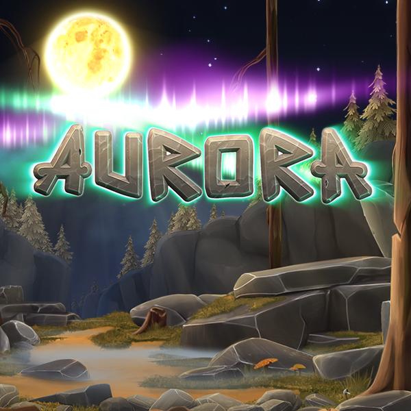 Aurora Thumbnail