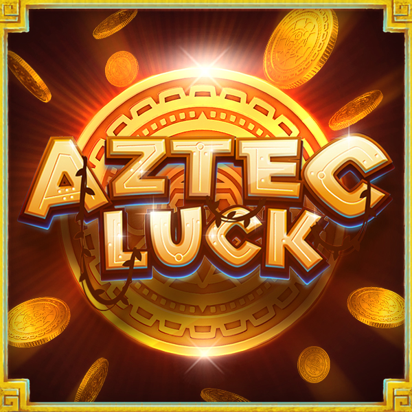 Aztec Luck Thumbnail