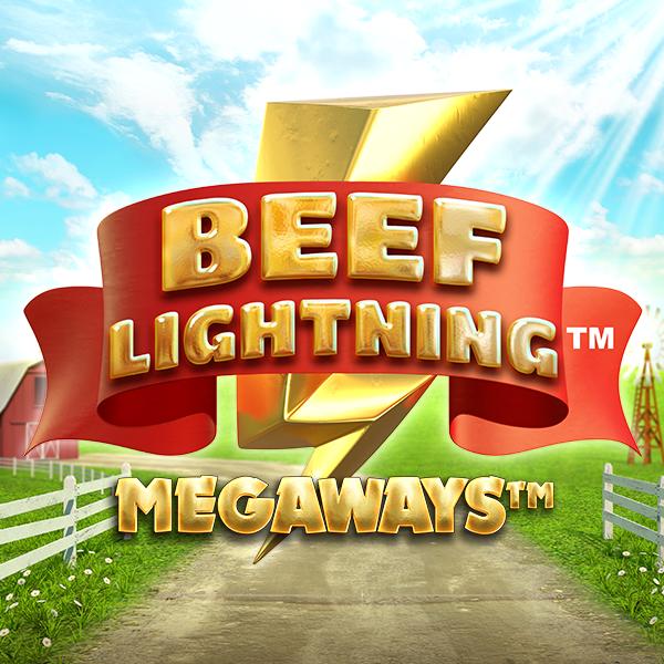 Beef Lightning Thumbnail