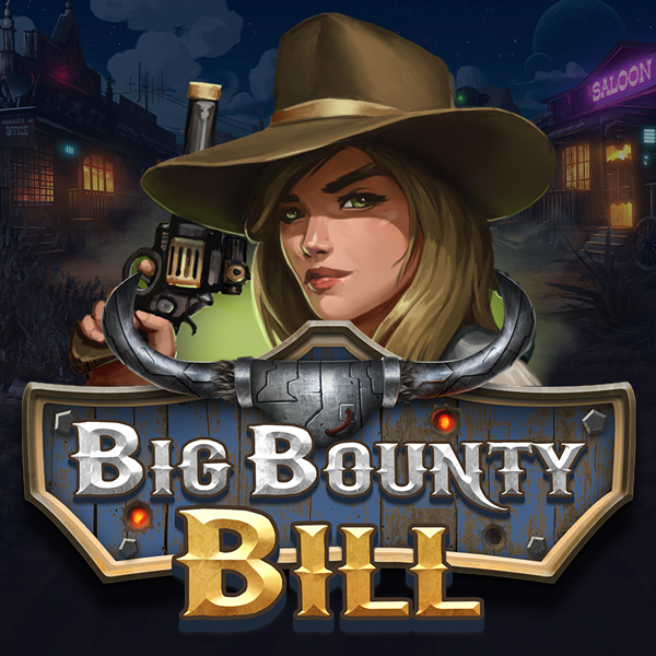 Big Bounty Bill Thumbnail