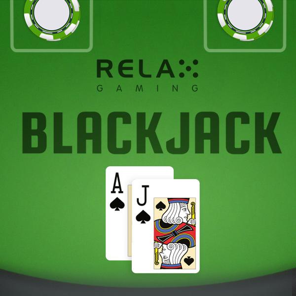 Blackjack Neo Thumbnail