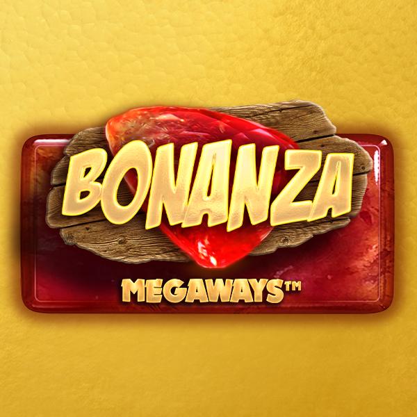 Bonanza Thumbnail