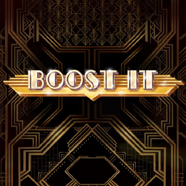 Boost It Thumbnail