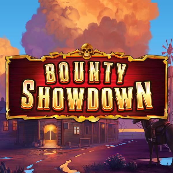 Bounty Showdown Thumbnail
