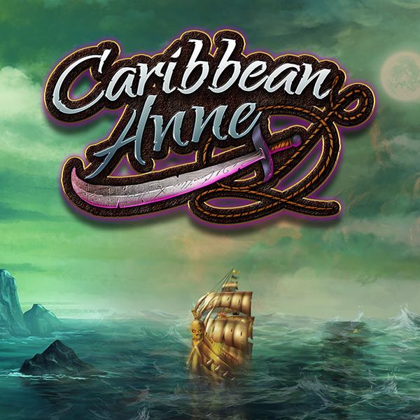 Caribbean Anne Thumbnail