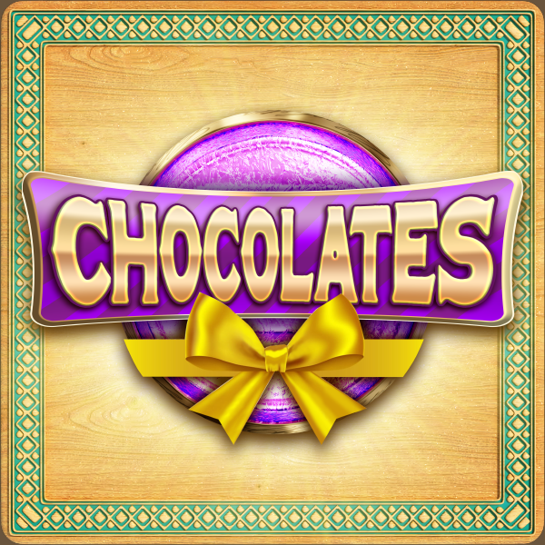 Chocolates Thumbnail