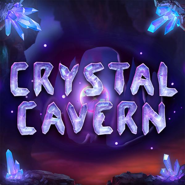 Crystal Cavern Thumbnail