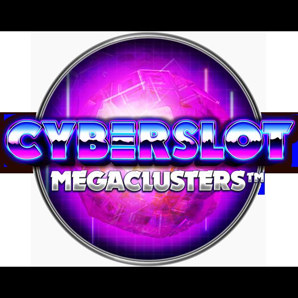 Cyberslot Megaclusters Thumbnail