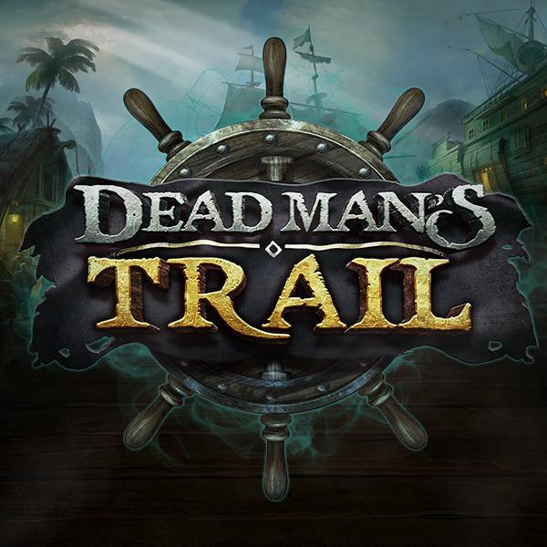 Dead Man's Trail Thumbnail