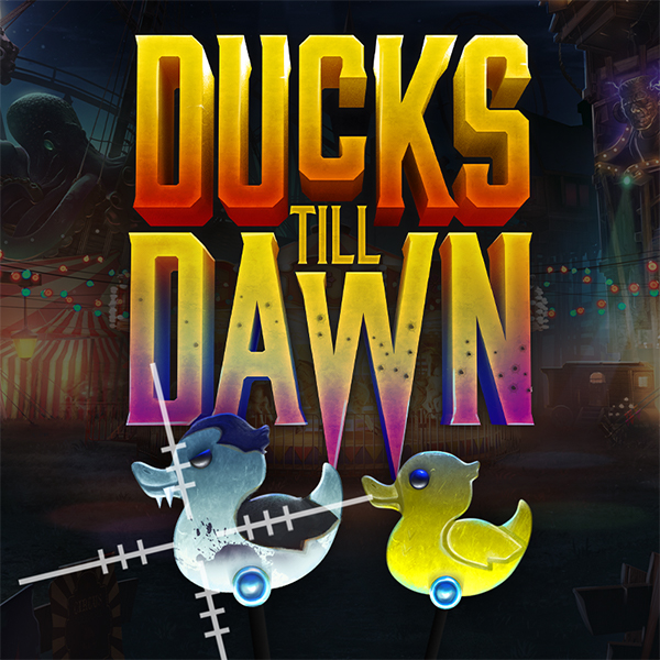 Ducks Till Dawn Thumbnail