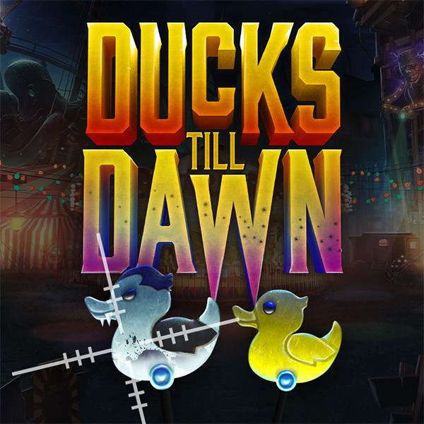 Ducks Till Dawn Thumbnail