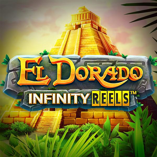 El Dorado Infinity Reels Thumbnail