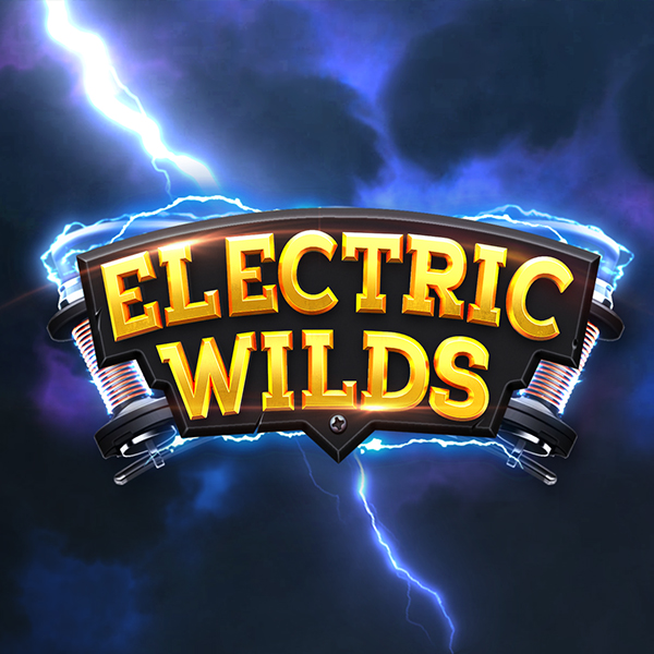 Electric Wilds Thumbnail
