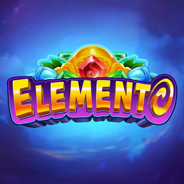 Elemento Thumbnail
