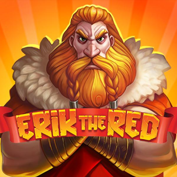 Erik the Red Thumbnail