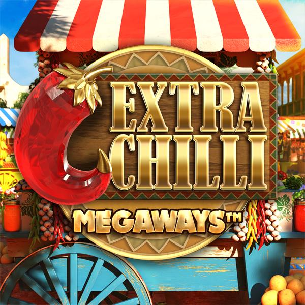 Extra Chilli (No Feature Drop) Thumbnail