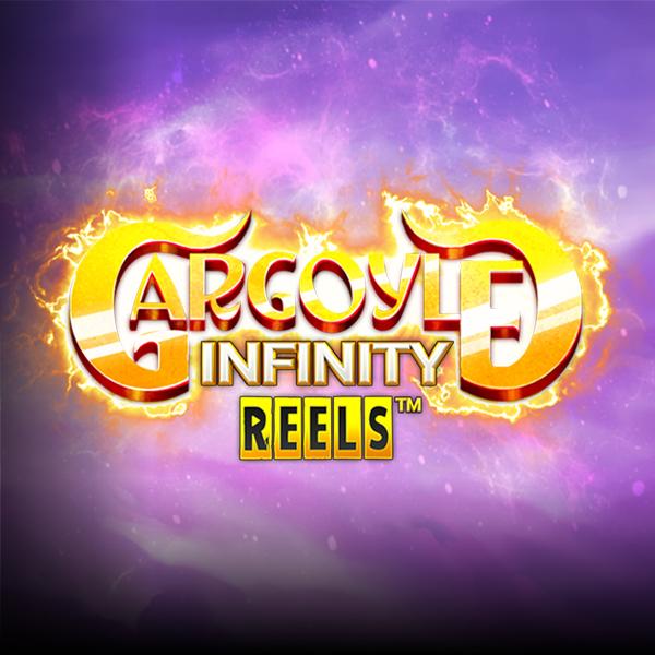 Gargoyle Infinity Reels Thumbnail