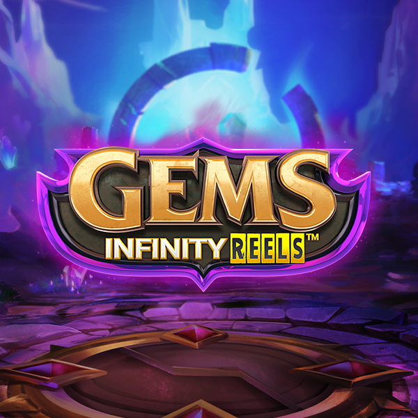 Gems Infinity Reels Thumbnail