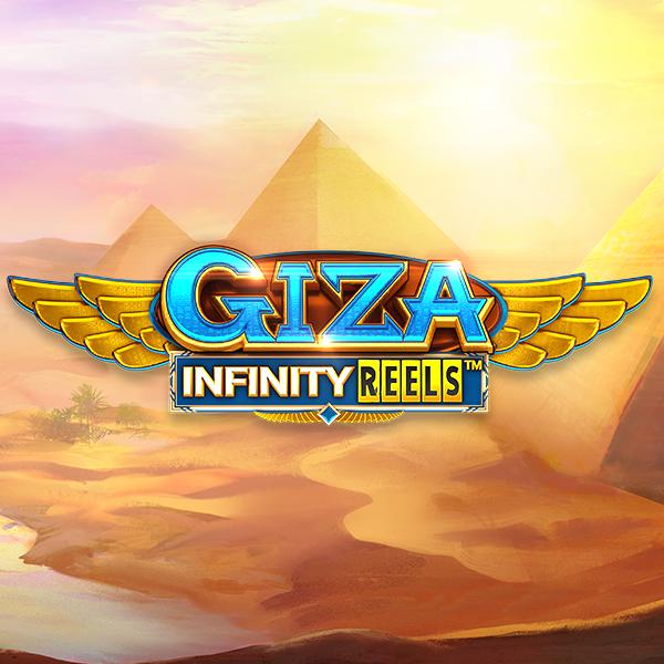 Giza Infinity Reels Thumbnail
