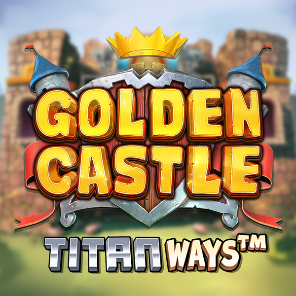 Golden Castle Thumbnail