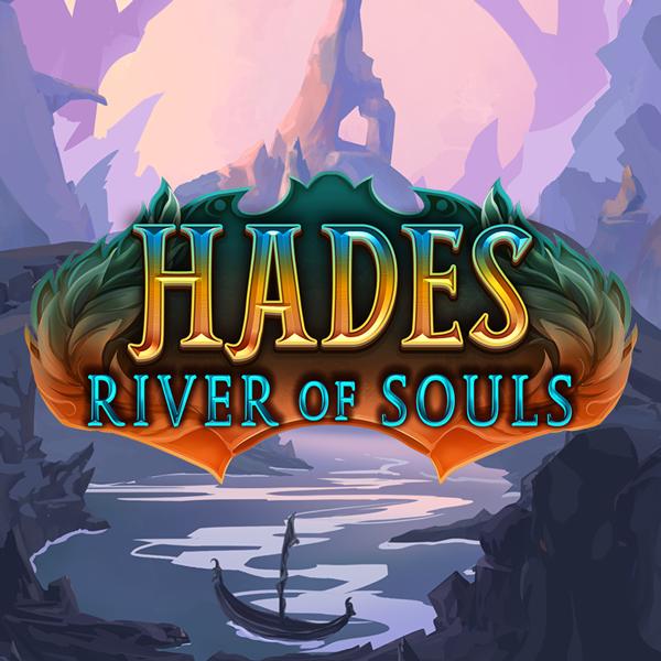 Hades River of Souls Thumbnail