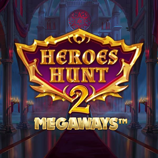 Heroes Hunt 2 Thumbnail