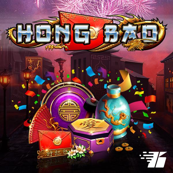 Hong Bao Thumbnail