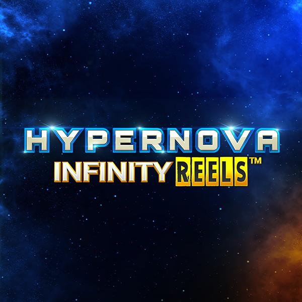 Hypernova Infinity Reels Thumbnail