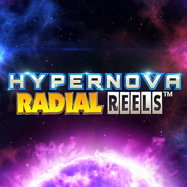 Hypernova Radial Reels Thumbnail