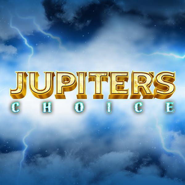 Jupiter's Choice Thumbnail