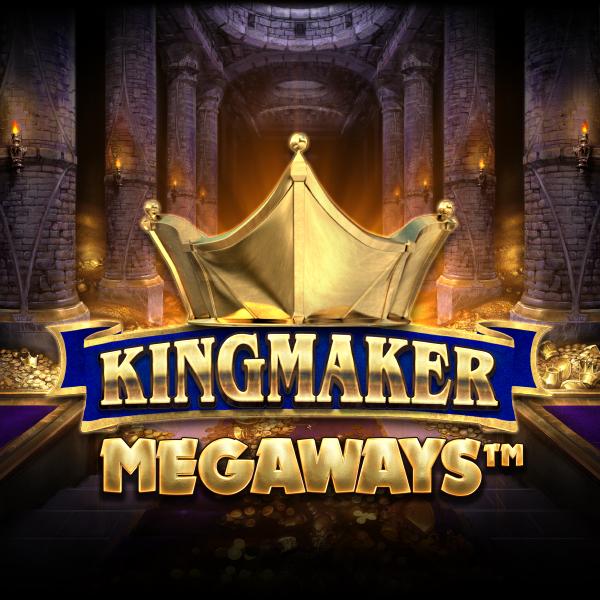 Kingmaker Thumbnail