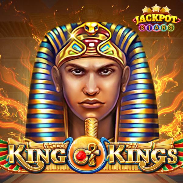 King of Kings Thumbnail