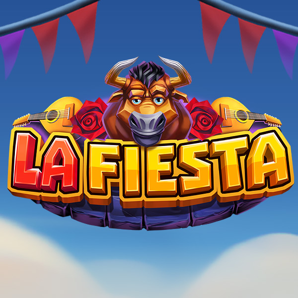 La Fiesta Thumbnail