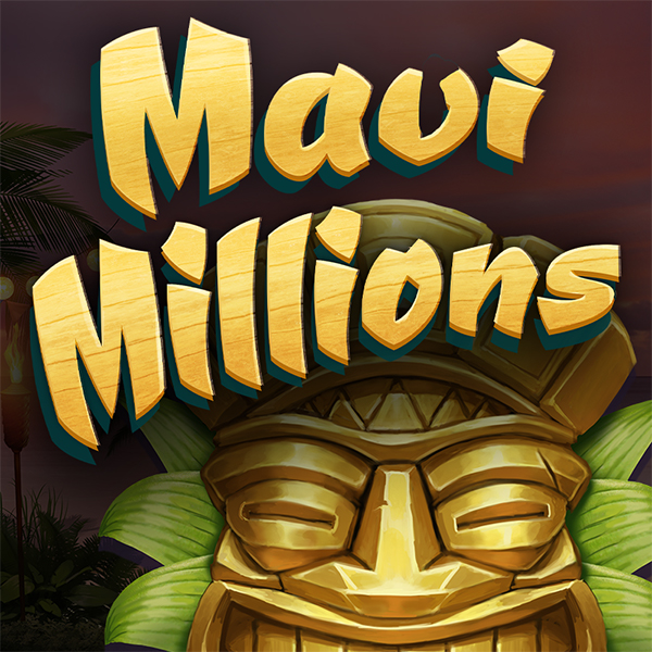 Maui Millions Thumbnail