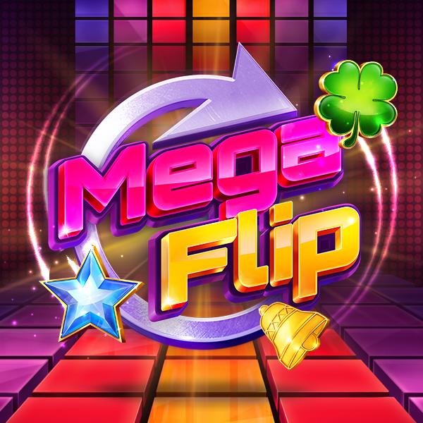 Mega Flip Thumbnail