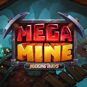 Mega Mine
