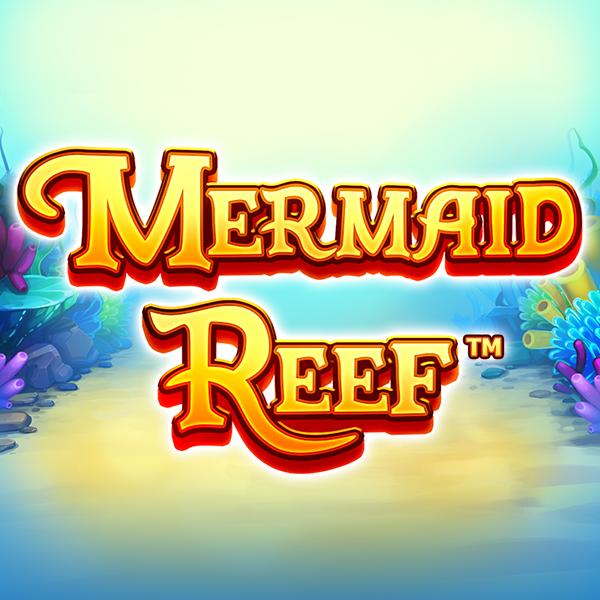 Mermaid Reef Thumbnail