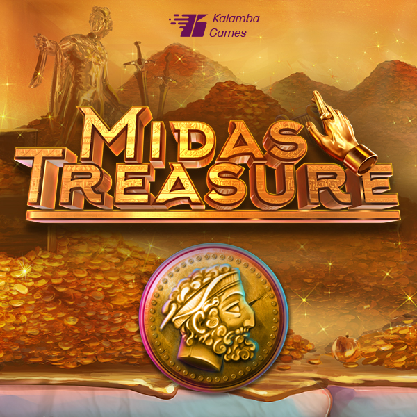 Midas Treasure Thumbnail