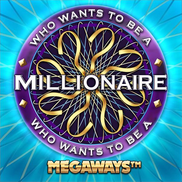 Millionaire Thumbnail