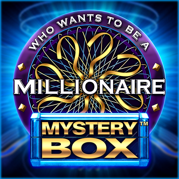 Millionaire Mystery Box Thumbnail
