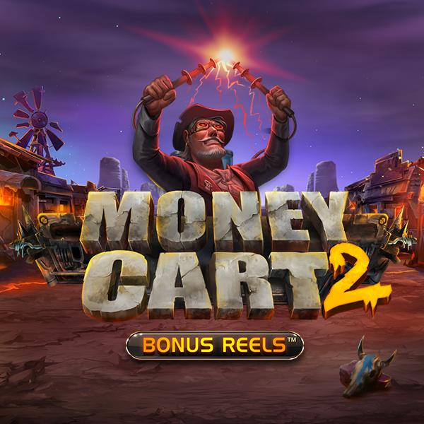 Money Cart 2 Thumbnail