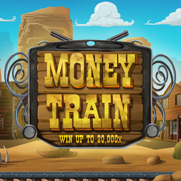 Money Train Thumbnail