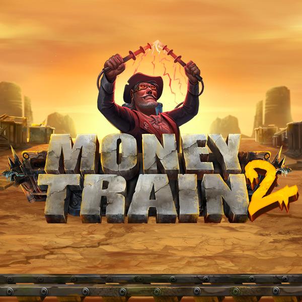 Money Train 2 Thumbnail