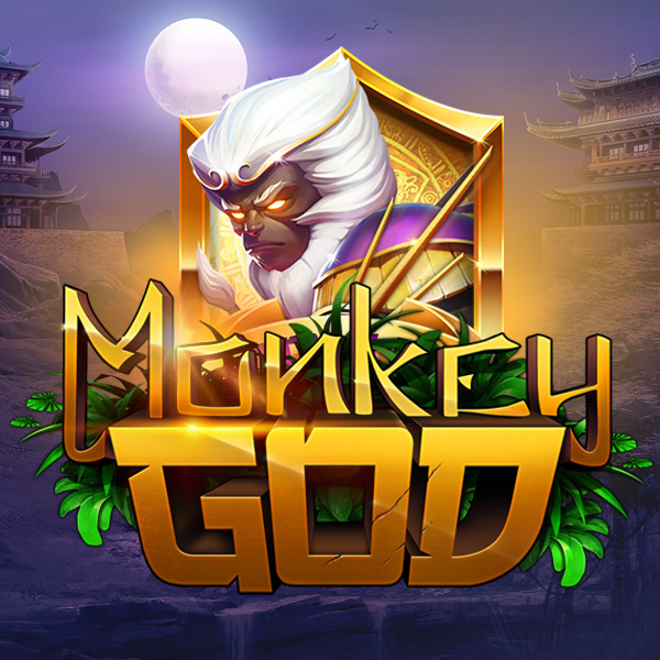 Monkey God Thumbnail