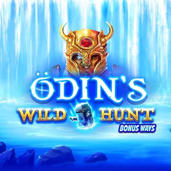 Odins Wild Hunt Thumbnail