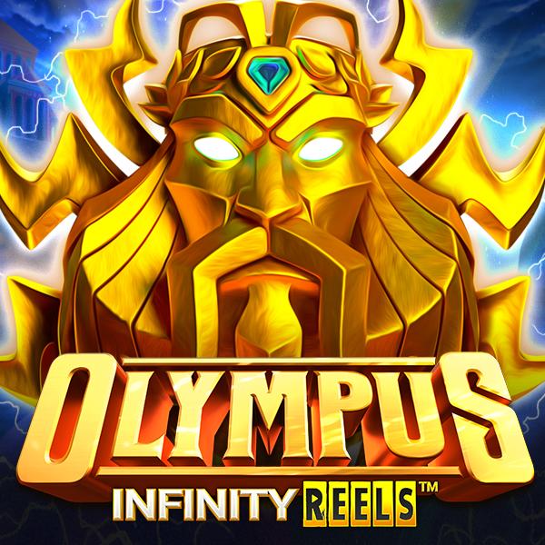 Olympus Infinity Reels Thumbnail