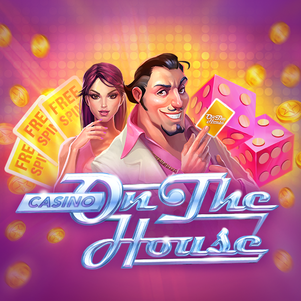 Casino On the House Thumbnail