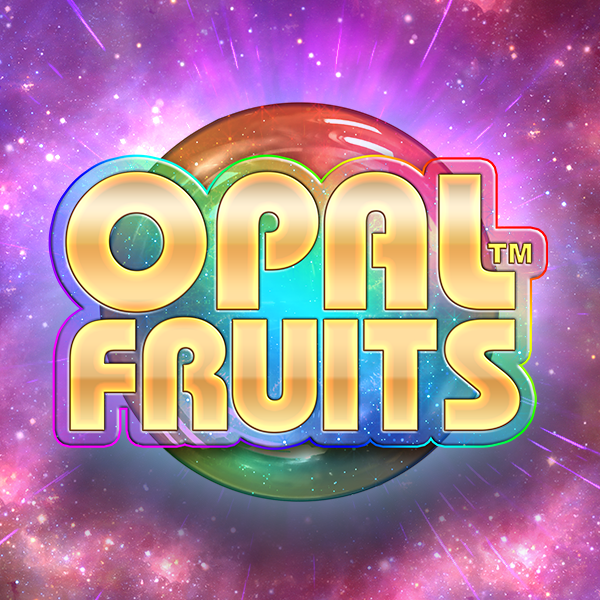 Opal Fruits Thumbnail